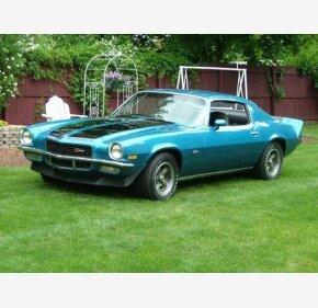 1971 Chevrolet Camaro Z28 for sale 101351738