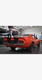 1971 Chevrolet Camaro for sale 101358830