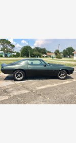 1971 Chevrolet Camaro Coupe for sale 101359051