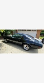 1971 Chevrolet Camaro for sale 101361169