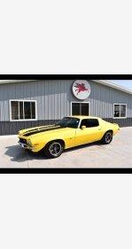 1971 Chevrolet Camaro for sale 101376653