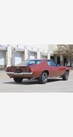 1971 Chevrolet Camaro Z28 for sale 101394461