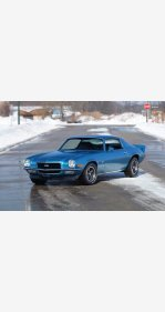 1971 Chevrolet Camaro for sale 101414685
