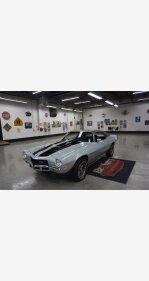 1971 Chevrolet Camaro for sale 101440362