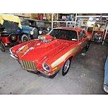 1971 Chevrolet Camaro Z28 for sale 101585283