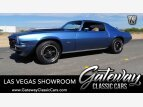 1971 Chevrolet Camaro for sale 101622030