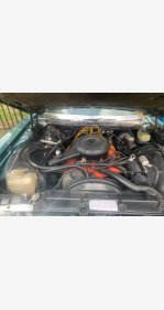 1971 Chevrolet Caprice for sale 101335686