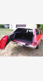 1971 Chevrolet Chevelle for sale 101047162
