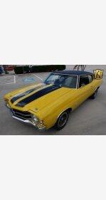 1971 Chevrolet Chevelle for sale 101053741