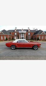 1971 Chevrolet Chevelle for sale 101069194