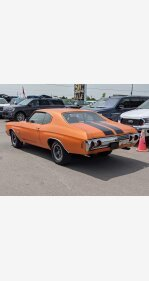 1971 Chevrolet Chevelle for sale 101170570