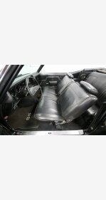 1971 Chevrolet Chevelle for sale 101175094