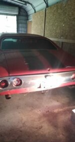 1971 Chevrolet Chevelle for sale 101192889