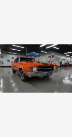 1971 Chevrolet Chevelle for sale 101215725