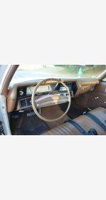 1971 Chevrolet Chevelle for sale 101234984