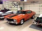 1971 Chevrolet Chevelle for sale 101264433