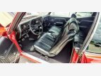 1971 Chevrolet Chevelle SS for sale 101264830