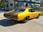 1971 Chevrolet Chevelle SS for sale 101265219