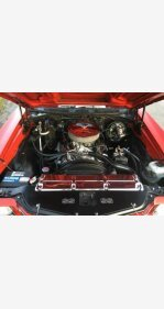 1971 Chevrolet Chevelle for sale 101265237
