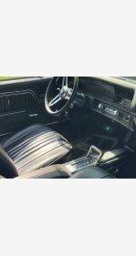 1971 Chevrolet Chevelle for sale 101265286