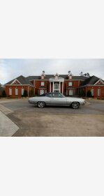 1971 Chevrolet Chevelle for sale 101288854