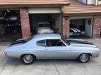 1971 Chevrolet Chevelle for sale 101310358