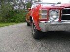 1971 Chevrolet Chevelle for sale 101331183
