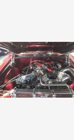 1971 Chevrolet Chevelle SS for sale 101361609