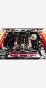 1971 Chevrolet Chevelle for sale 101397079