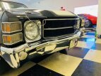 1971 Chevrolet Chevelle for sale 101463557