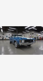 1971 Chevrolet Chevelle for sale 101468332