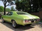 1971 Chevrolet Chevelle for sale 101478465