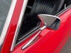1971 Chevrolet Chevelle for sale 101481735