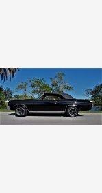 1971 Chevrolet Chevelle for sale 101493853