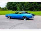 1971 Chevrolet Chevelle for sale 101499582