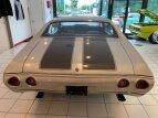 1971 Chevrolet Chevelle for sale 101548833