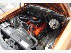1971 Chevrolet Chevelle for sale 101555170