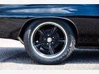1971 Chevrolet Chevelle for sale 101557832