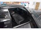 1971 Chevrolet Chevelle for sale 101562614