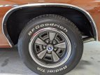 1971 Chevrolet Chevelle SS for sale 101571597