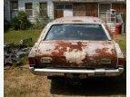 1971 Chevrolet Chevelle for sale 101573786
