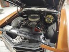 1971 Chevrolet Chevelle SS for sale 101585746