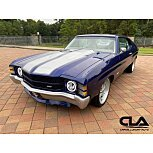 1971 Chevrolet Chevelle for sale 101604782