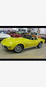 1971 Chevrolet Corvette for sale 100916960