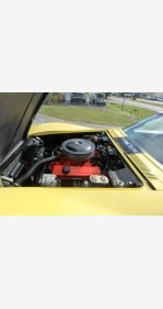 1971 Chevrolet Corvette for sale 101065140