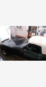 1971 Chevrolet Corvette for sale 101113475