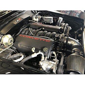 1971 Chevrolet Corvette for sale 101117378