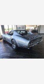 1971 Chevrolet Corvette for sale 101151116