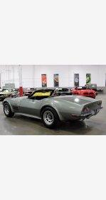 1971 Chevrolet Corvette for sale 101174130