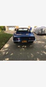 1971 Chevrolet Corvette Coupe for sale 101186410